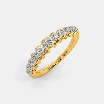 The Owen Ring