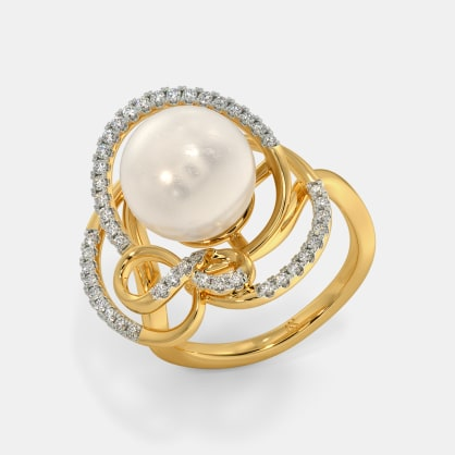 The Cosmin Ring