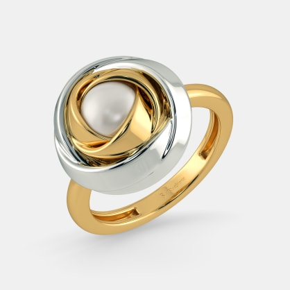 The Margo Ring