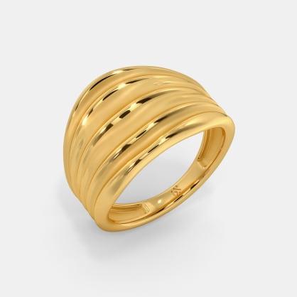 The Shiriya Ring