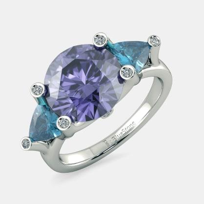 The Paloma Ring