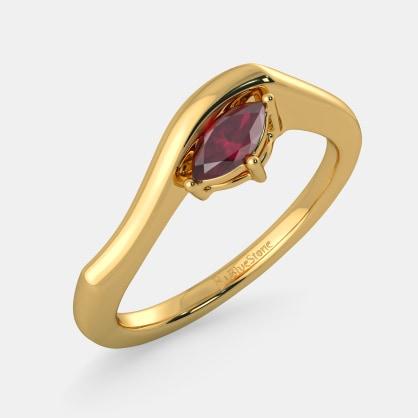 The Oyester Shell Ring