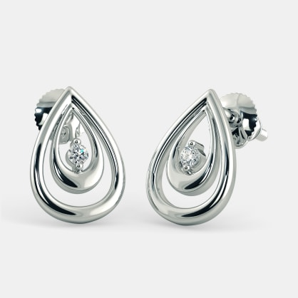The Bellona Earrings