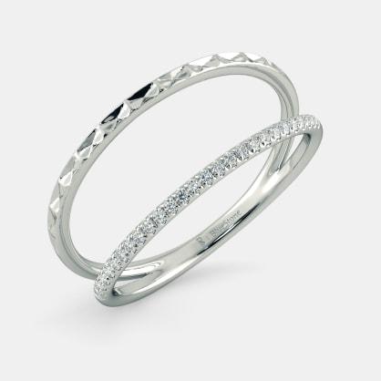 The Helene Ring