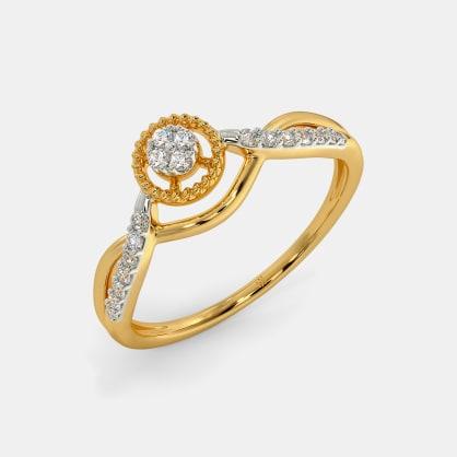 The Dorado Ring