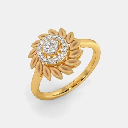 The Dalaya Ring