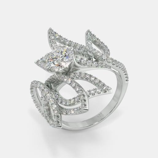 The Mayani Ring