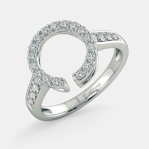 The Break Away Ring