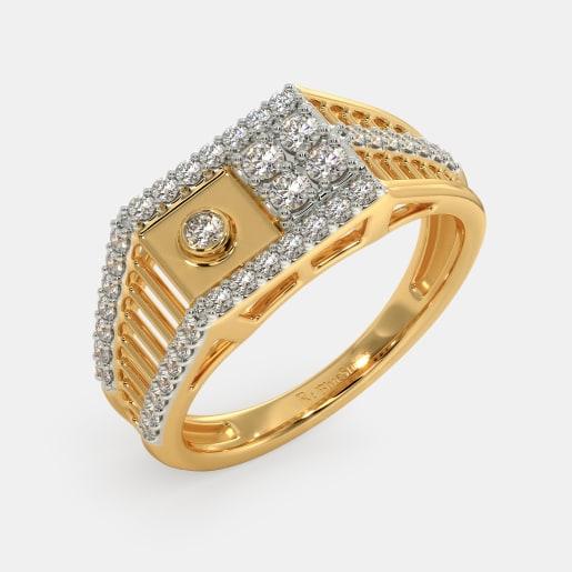 The Neilina Ring