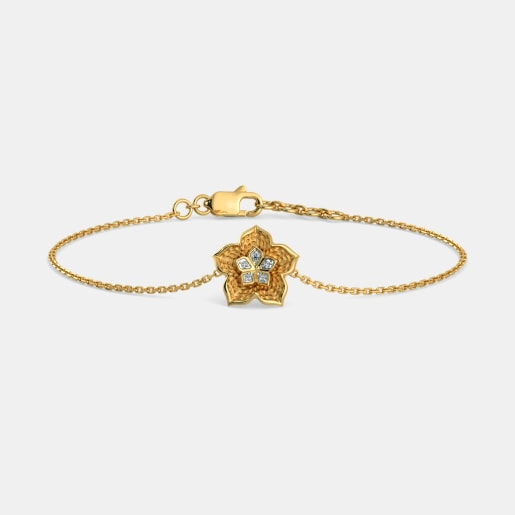 The Elonna Bracelet