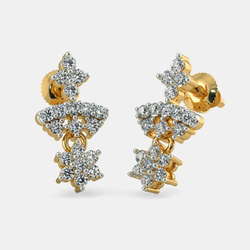 The Aahana Earrings