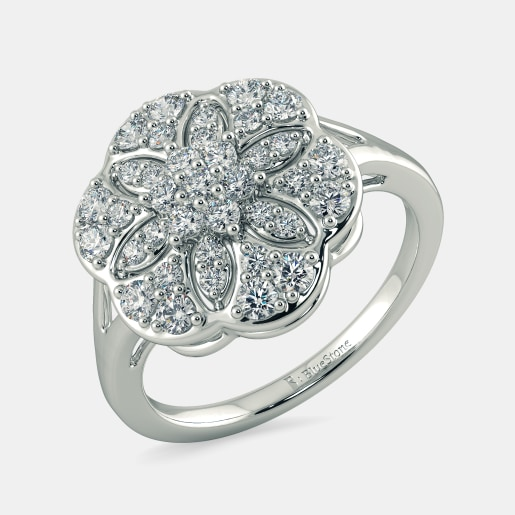 The Baileys Ring