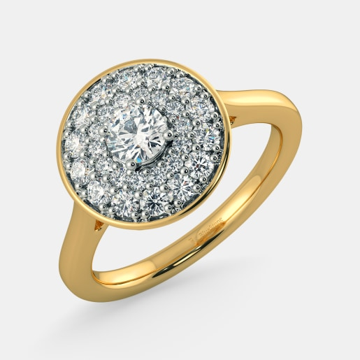 The Jinni Ring