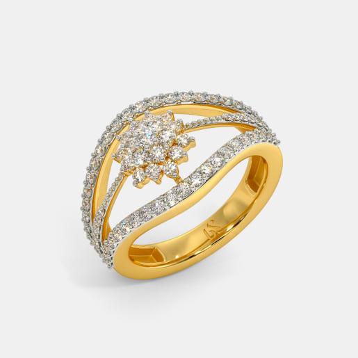 The Subtle Ring