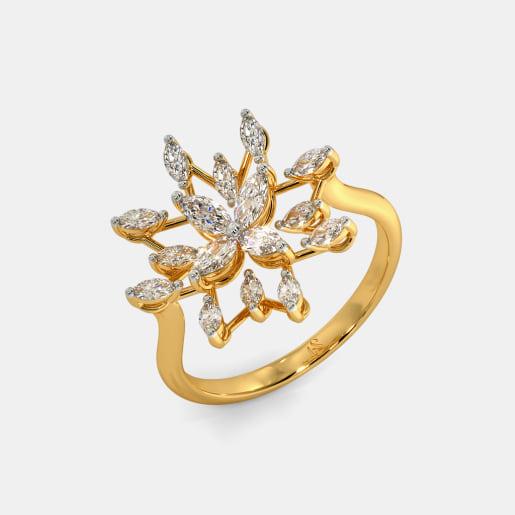 The Missori Ring