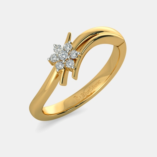 The Geltrude Ring