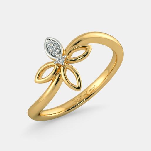 The Rina Ring