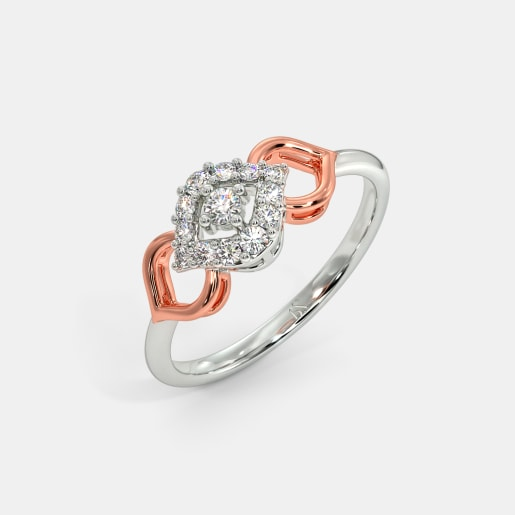 The Ryleigh Ring