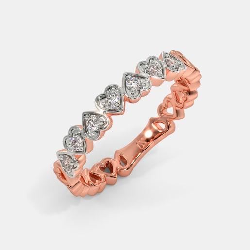 The Ayza Ring