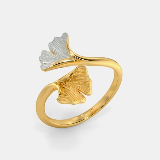 The Tasha Ring