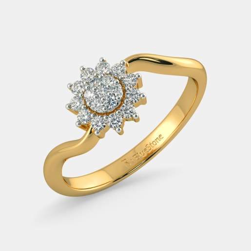 The Riza Ring