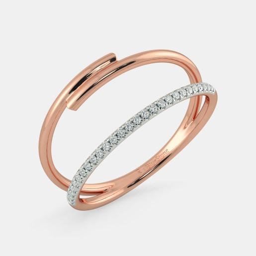 The Severo Ring