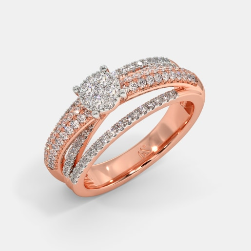 The Rasha Ring