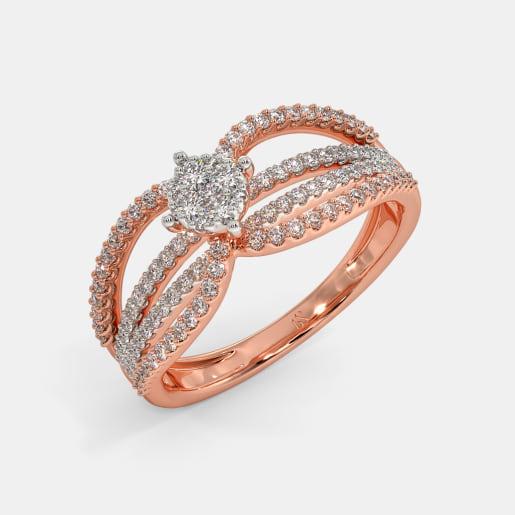 The Raia Ring