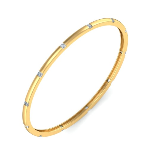 The Sameena Bangle