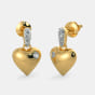 The Forever After Earrings