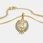 The Khalsa Rakhi