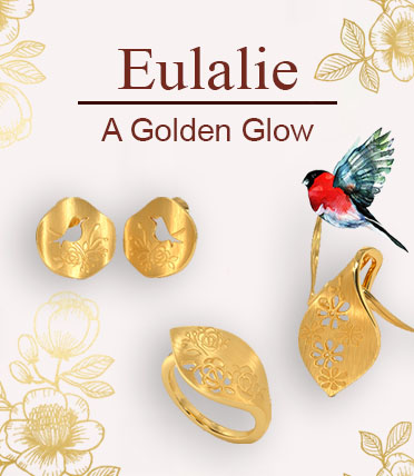 Eulalie Collection