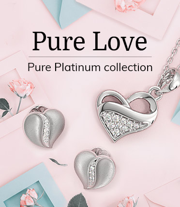 Pure Love Collection