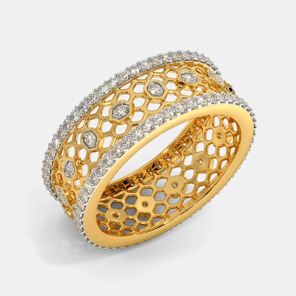 The Riasti Ring