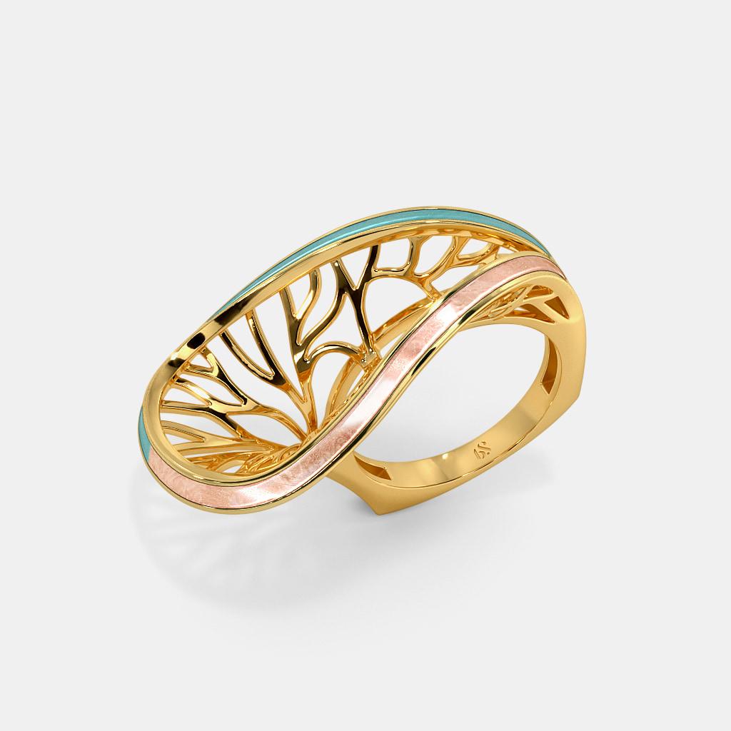 The Codium Ring