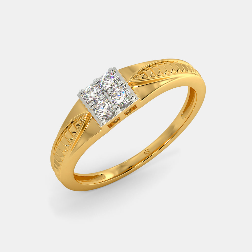 The Sindre Ring