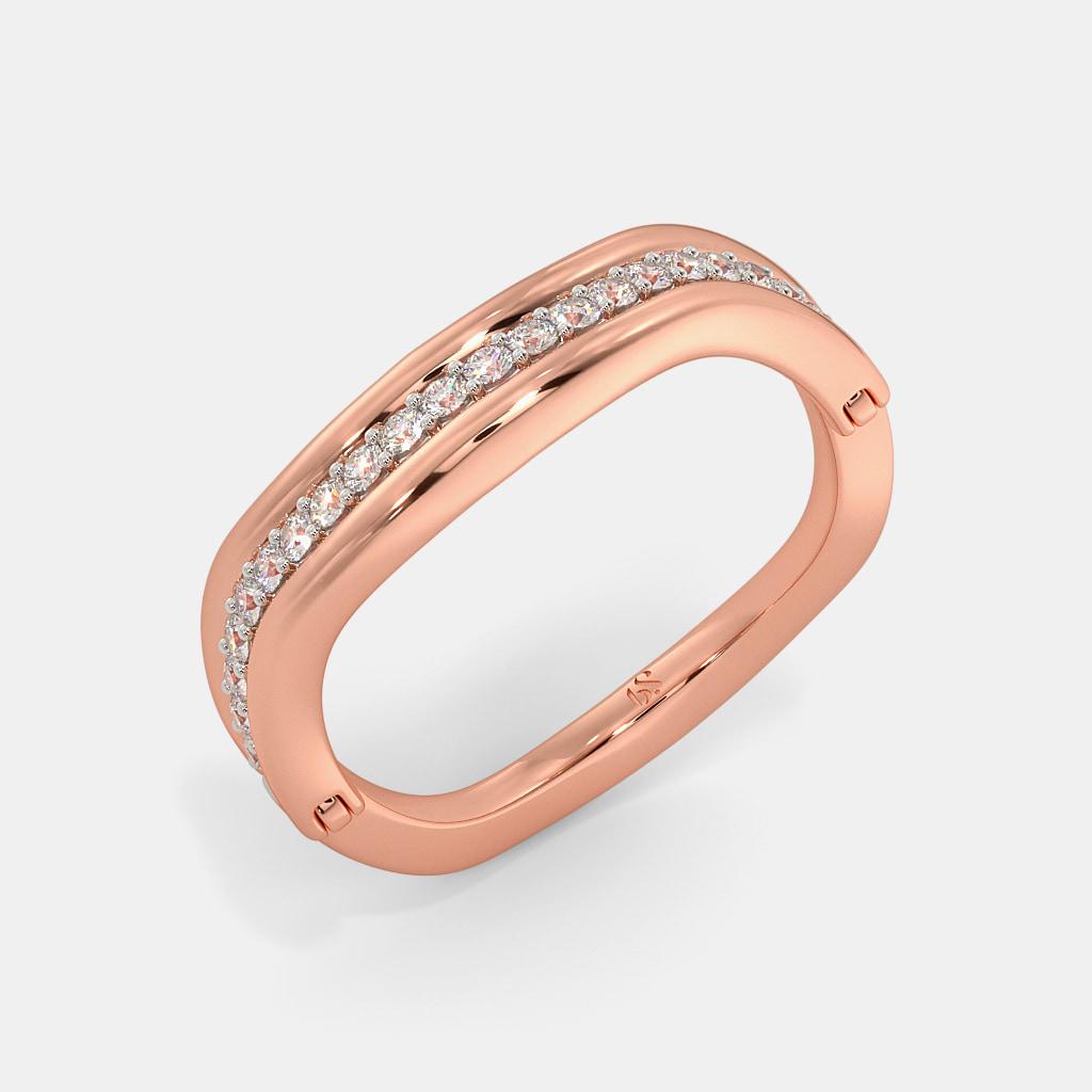 The Maren Ring