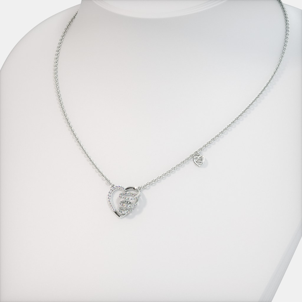 The Nayely Necklace