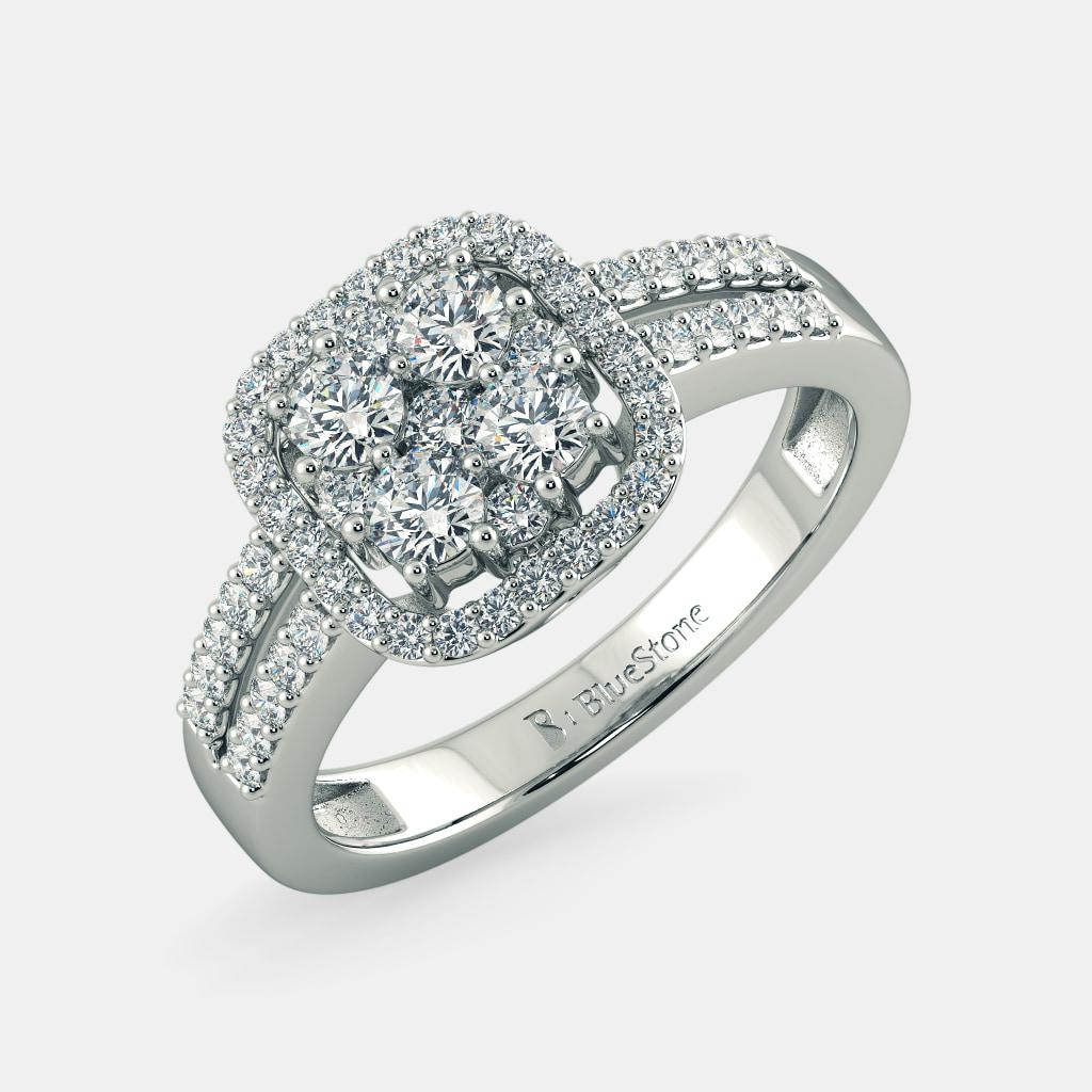 The Yana Ring