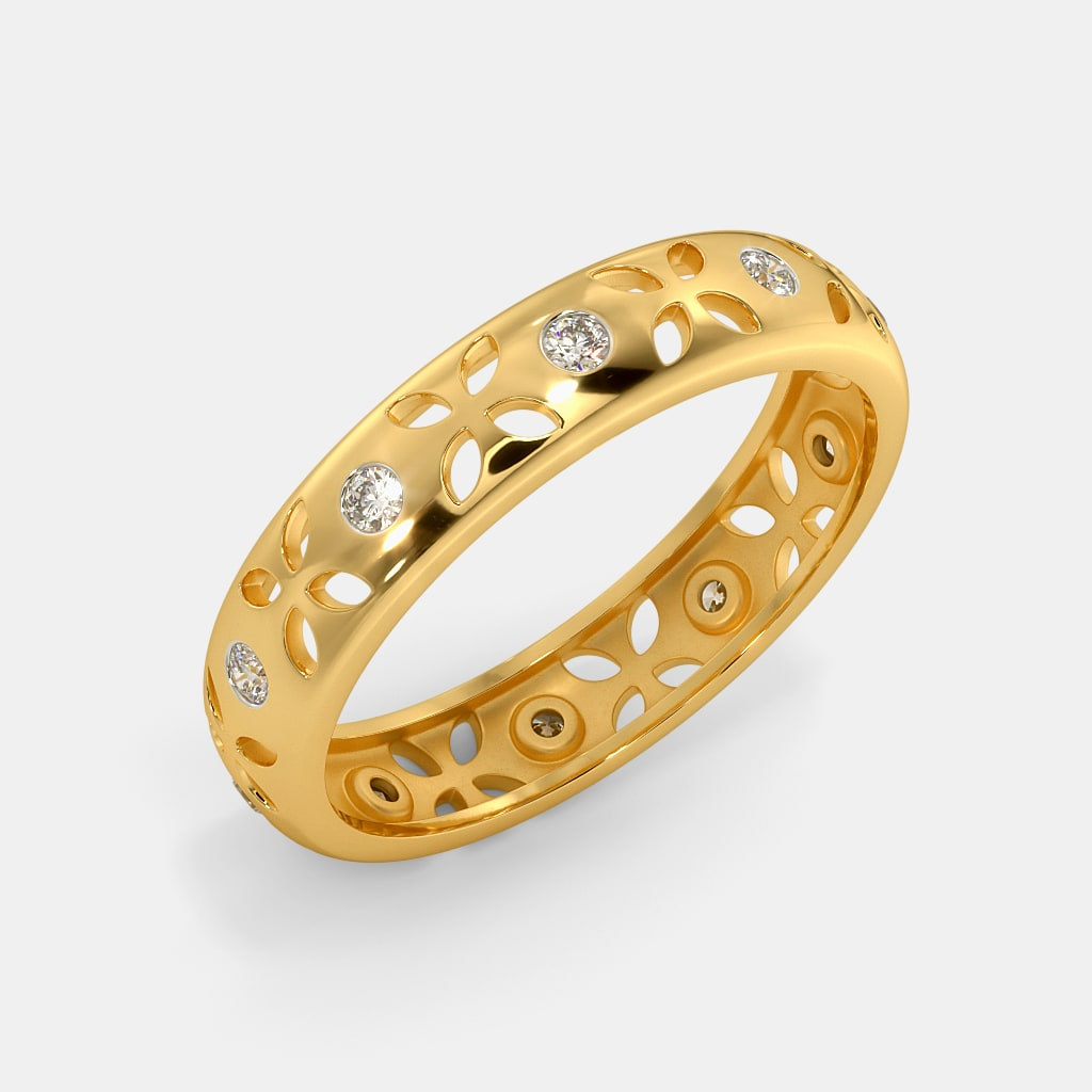 The Bessy Band For Him