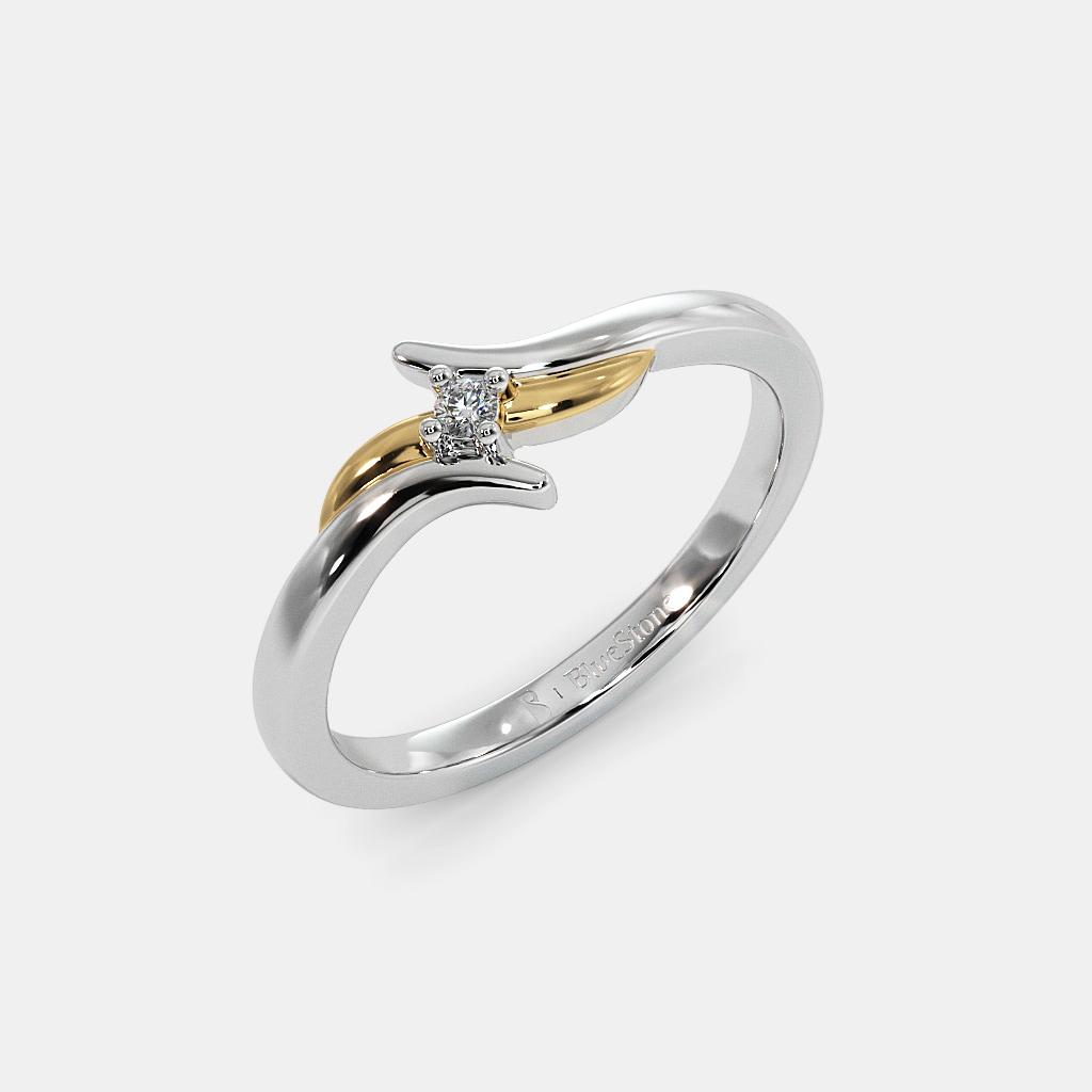 The Tenera Ring