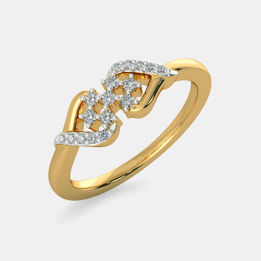 The Alisonella Ring