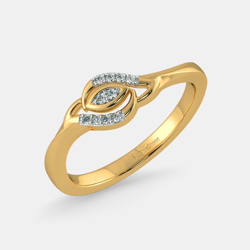The Aashi Ring