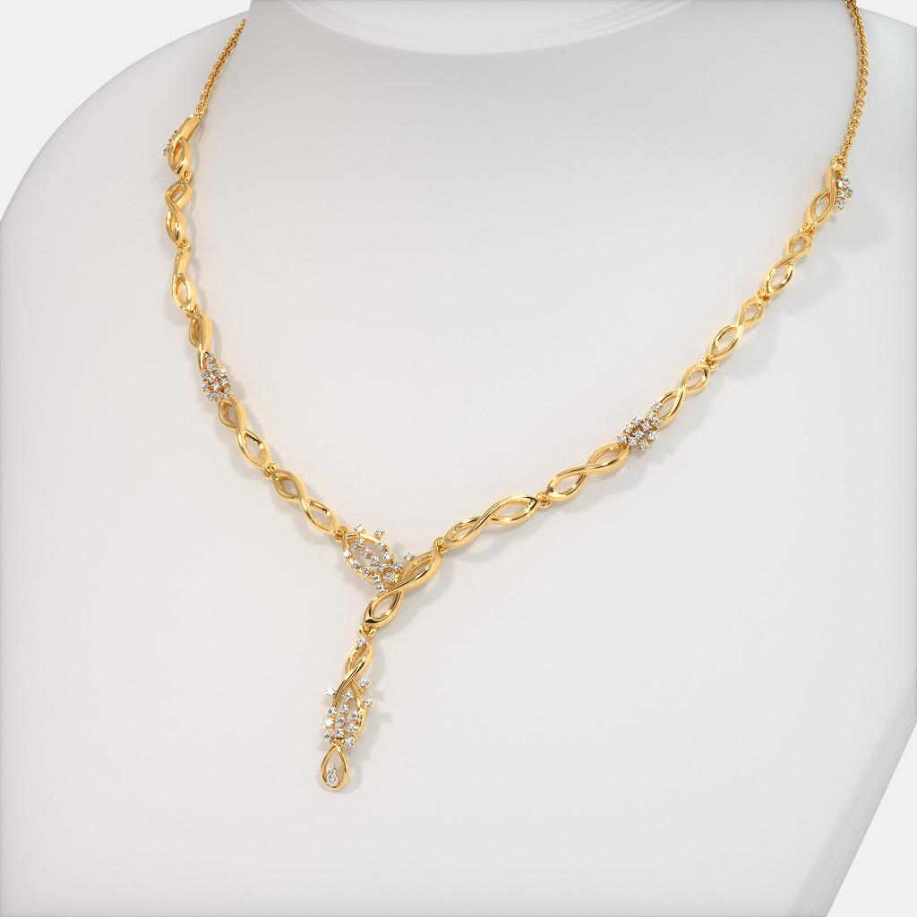 The Elira Necklace