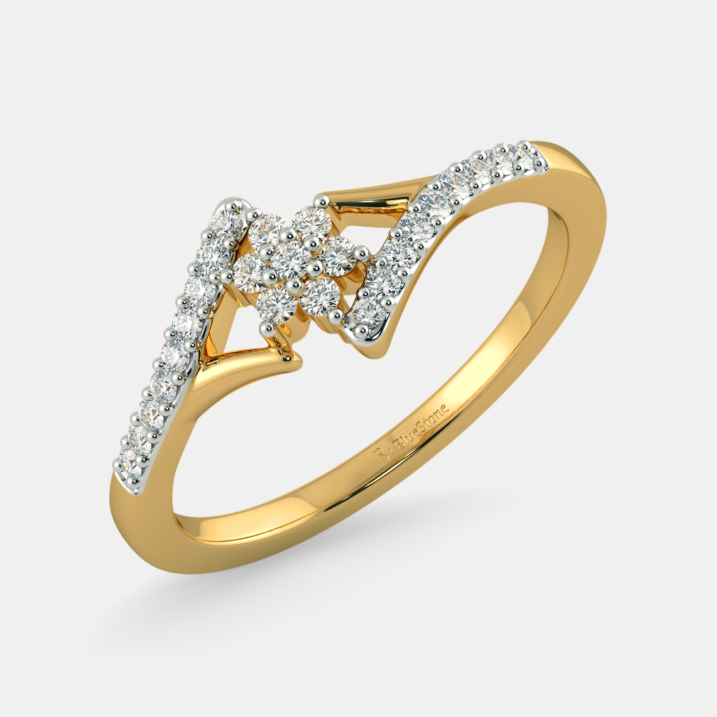 The Citra Ring