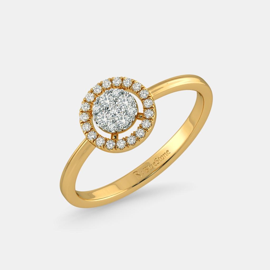 The Velvet Ring