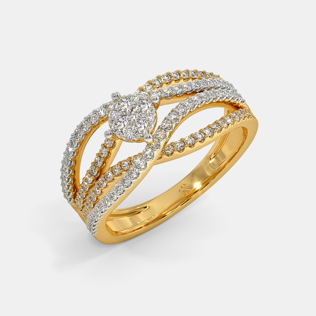 The Polla Ring