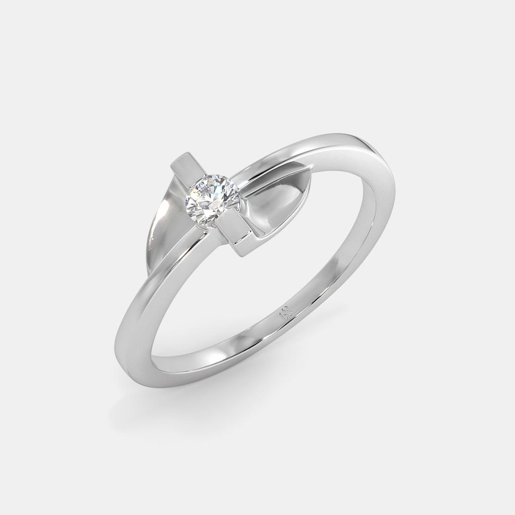 The Avaya Ring