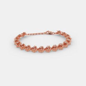 The Amany Bracelet
