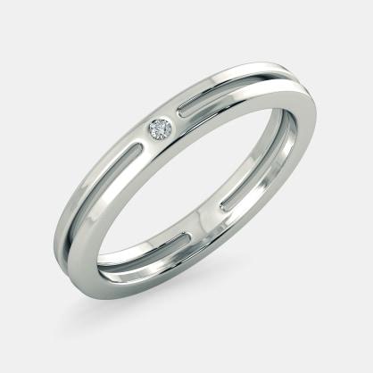 The Agneiz Ring